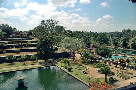 Narmada Water Park
