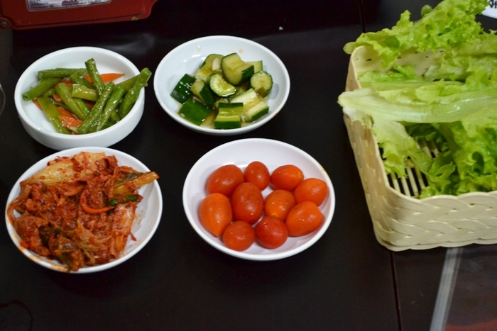 restoran-tcl-korean-buffet-1