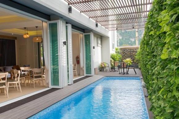 LaRio Hotel Krabi - Main Image