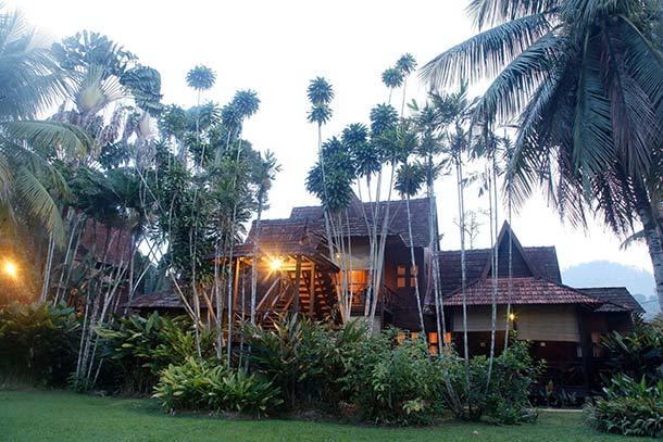 101 Resort  Spa - Main Image