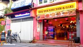 tuk-tuk-kitchen-bar