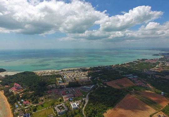 Port Dickson Seremban