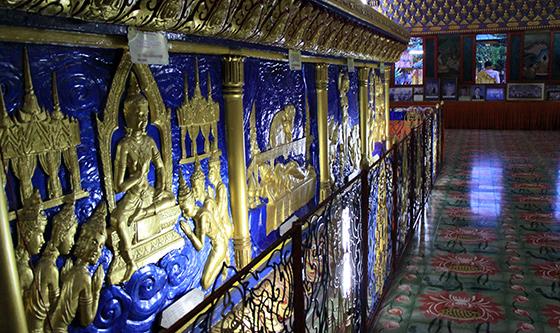 wat-chayamangkalaram-thai-buddhist-temple-6