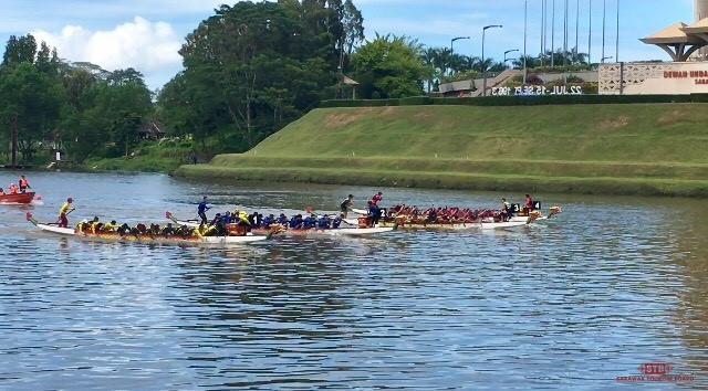 sarawak-international-dragon-boat-3