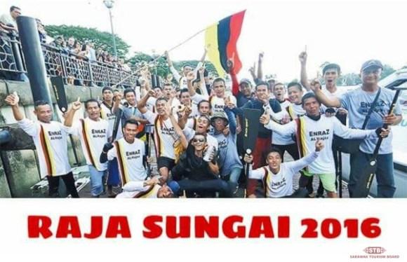 sarawak-regatta-2016-2