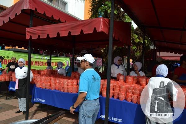 bazaar-ramadan-mega-melaka-opening-ceremony-2