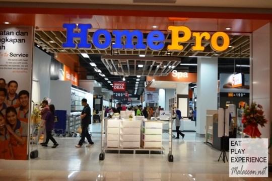 ioi-city-mall-putrajaya-5