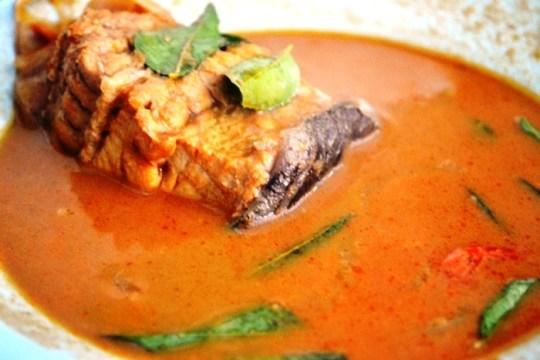 nasi-sultan-restoran-isbahani-4