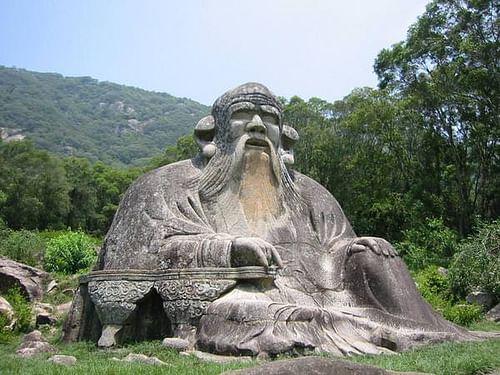 taoism world history encyclopedia