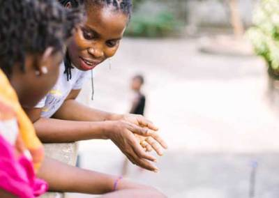 Protected: Enhancing Responses to Violence Against Women and Girls
