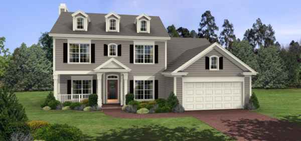 About Traditional House Plans details and their plans from     Traditional House Plans