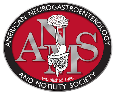 American Neurogastro­enterology and Motility Society