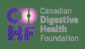 Canadian Digestive Health Foundation (Canada)