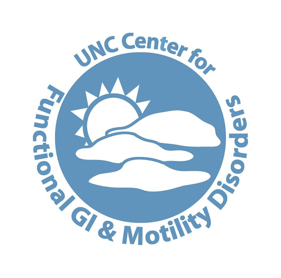 UNC Center for Functional GI & Motility Disorders