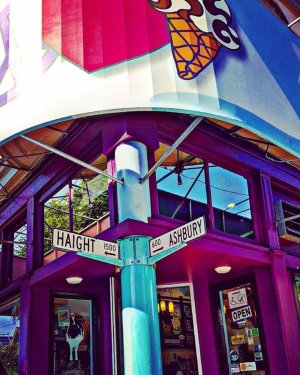 World In Four Days | A Travel & Lifestyle Blog: Long Beach Visitors Guide