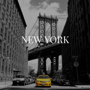 New York Vacation Ideas