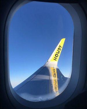 Spirit Airlines Round Trip