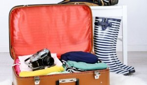 6 Unbelievable Travel Products Under $20 Dollars