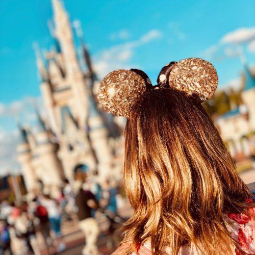 8 Disney Hacks To Help You Skip The Lines