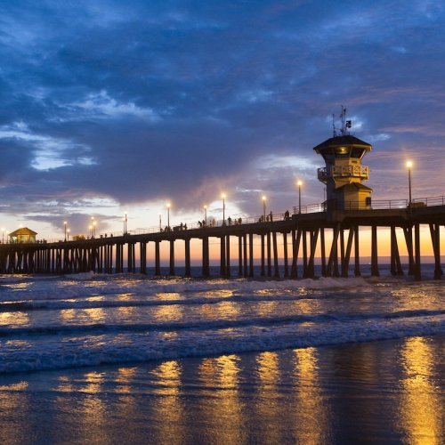 25+ Fun Things to do in Orange County For Families