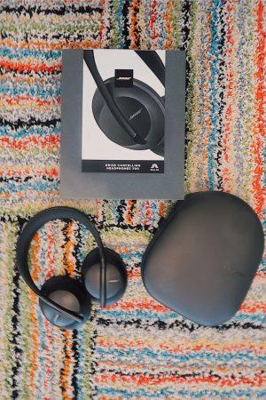 Best Noise-Canceling Headphones | BOSE | Bestbuy