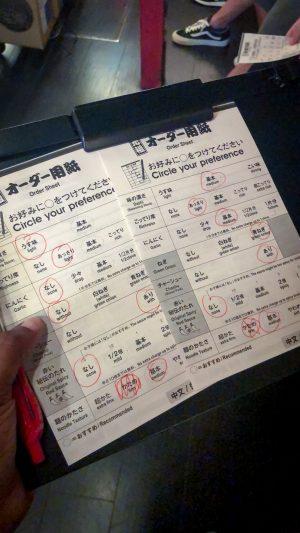 8 Instagram Worthy Harajuku Food Stops You Must Make