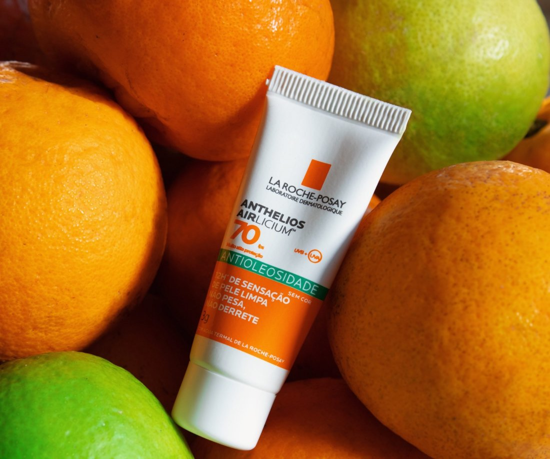 The Best Sunscreen for Summer: For All Skin Types