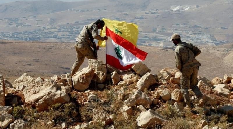 Lebanon – Saudi Arabia dispute #2017 - World in War