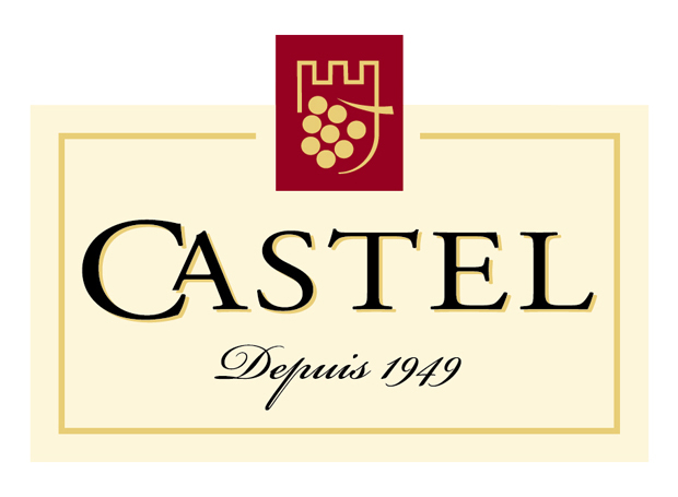 Castel hit with $5m fine over Chinese trademark infringement