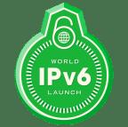 IPv6 World Launch