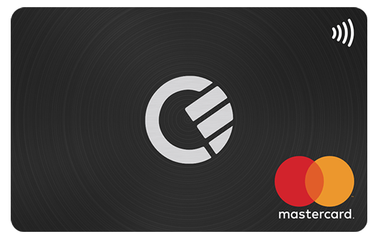 A Debit Card & Credit Card Combined: Honest Review Of Curve Card - The  World Is Your Lobster