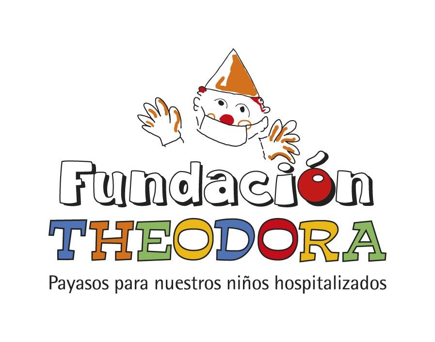 Theodora-worldkids.01