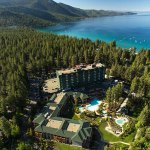 HYATT LAKE TAHOE: A NEVADA FAMILY RESORT