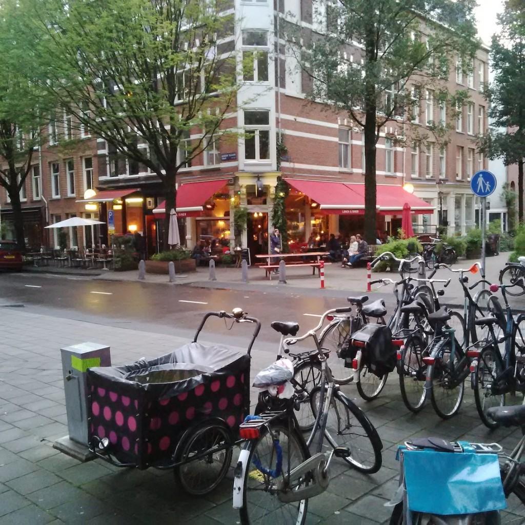 bakfiestbikes1-worldkids