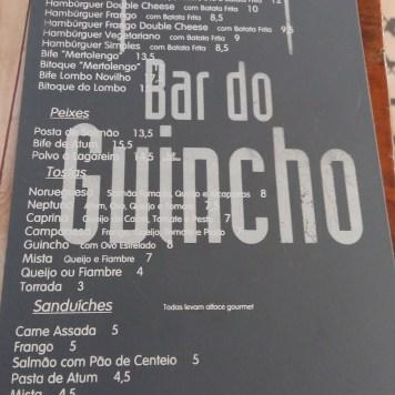 bardoguincho2-worldkids