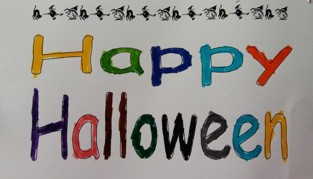 halloween1-worldkids