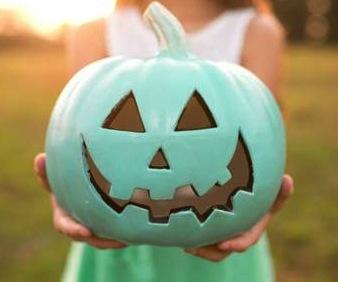 halloween2-worldkids