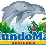 KIDS & DOLPHINS: THE MUNDOMAR DOLPHIN ENCOUNTER EXPERIENCE