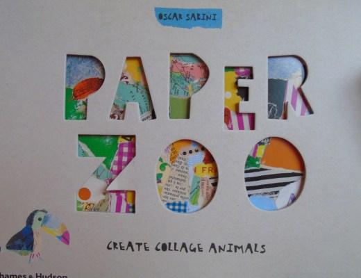 paperzoo1-worldkids