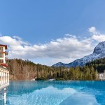 THE SCHLOSS ELMAU EXPERIENCE