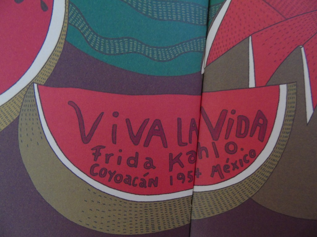 FridaKahlo1-worldkids