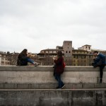 TRAVEL & PHOTOGRAPHY: ROME BY PABLO MON
