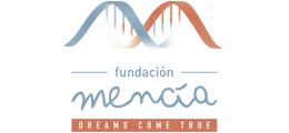 Fundación Mencía