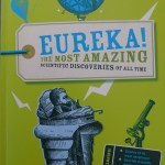 SCIENCE & KIDS: EUREKA!