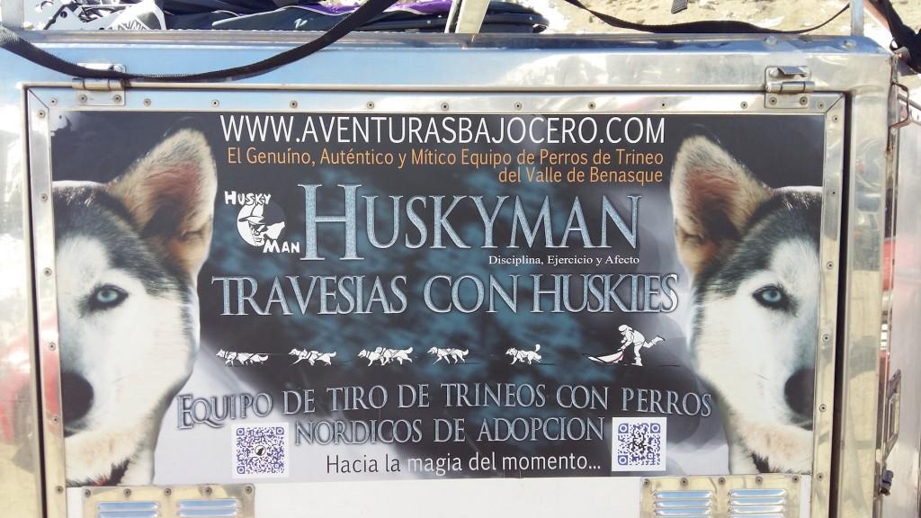 Huskyman1-worldkids