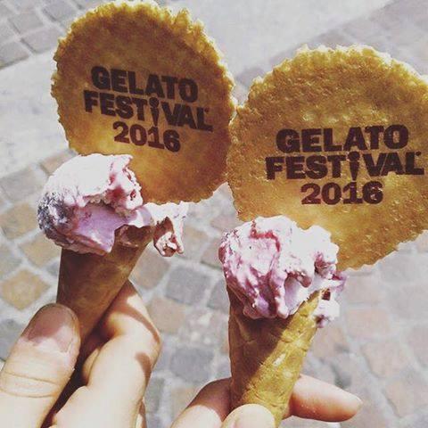 gelatofestival1-worldkids