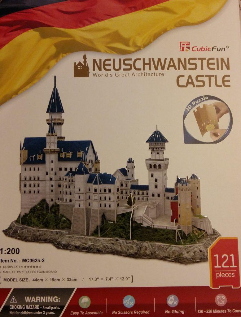 neuschwanstein2-worldkids