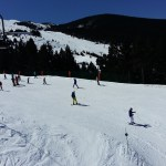 CERLER: A TOP FAMILY SKI RESORT IN SPAIN
