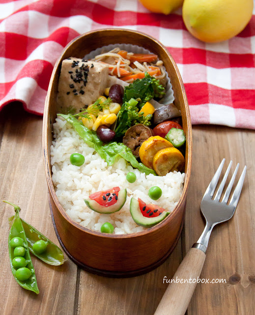 summer-bento-funbentobox-worldkids