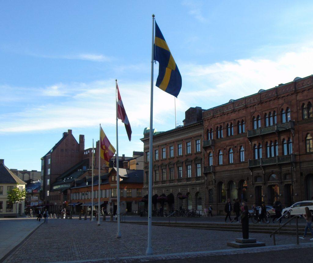 Lund4-worldkids